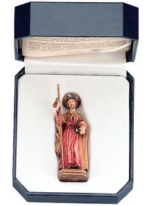 10325-A-santiagoperegrino
