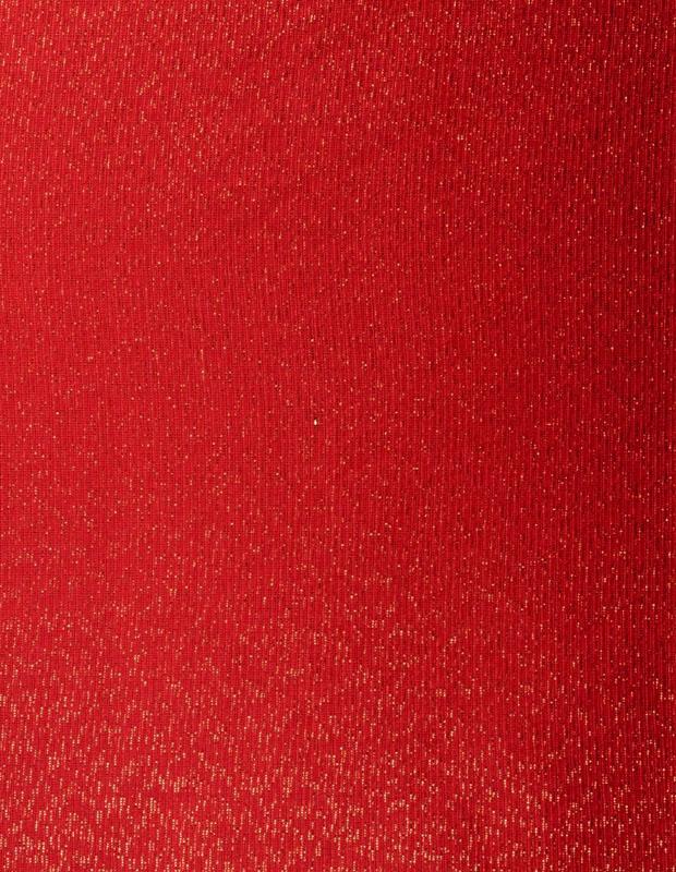 4024379_16-0096 faille lana lurex oro 0230 verde oliva 0317 morado 160 ancho 36 euros