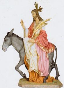 A312-jesus-entrada-jerusalen