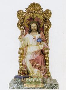 A431-sagrado-corazon-de-jesus-entronizado