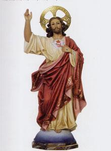 A482-sagrado-corazon-de-jesus