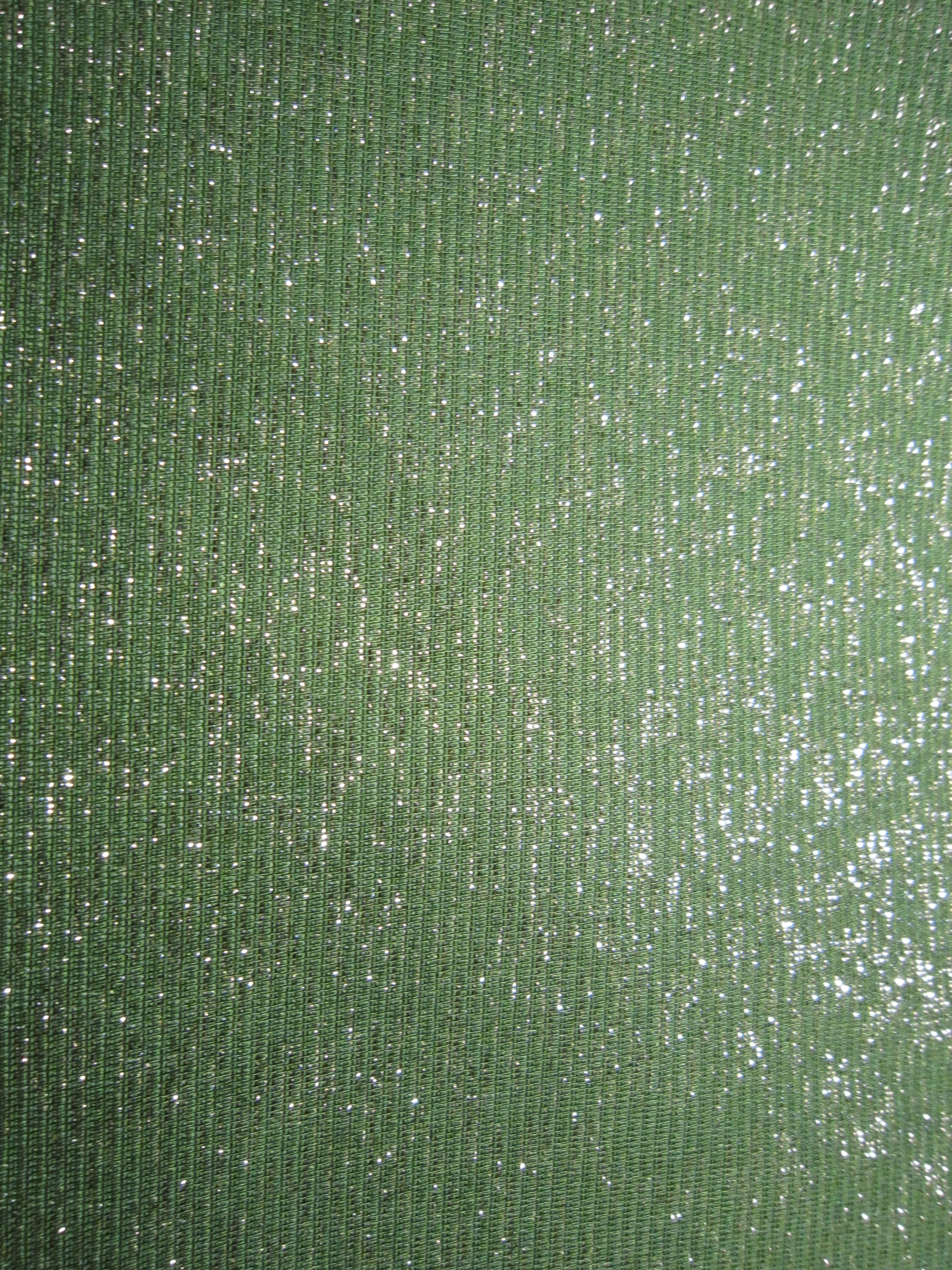 4024379_16-0096 faille lana lurex oro 0230 verde
