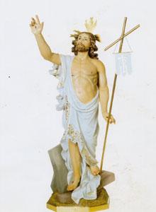 M94-jesus-renacido