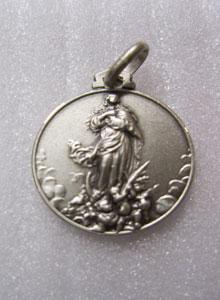 medalla-purisima