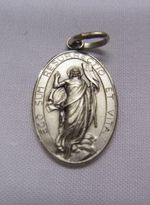 medalla-resucitado