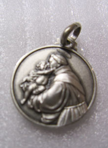 medalla-sanantonio