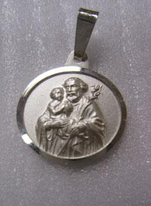 medalla-sanjose-bisel